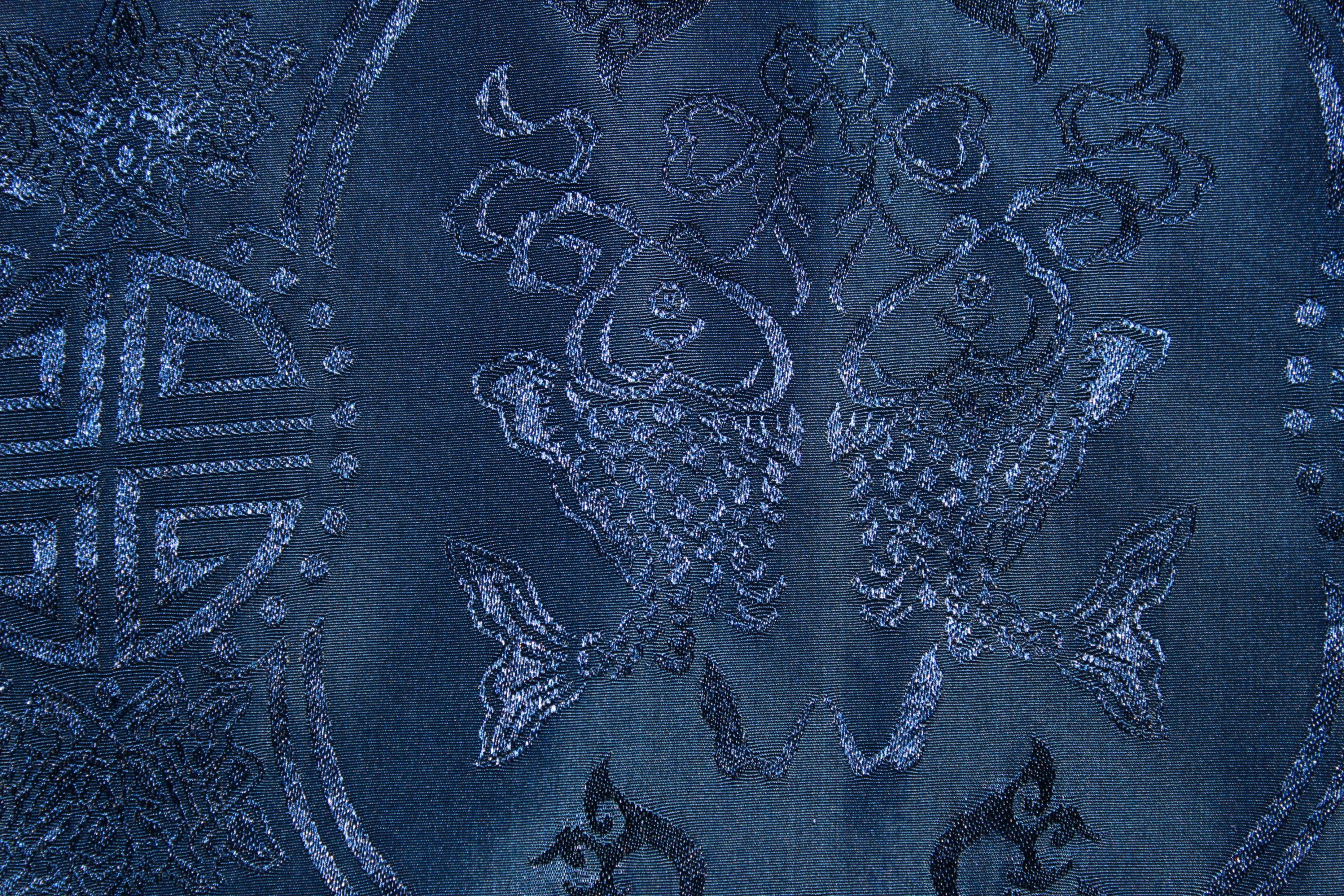FileGfp blue chinese traditional fabricjpg Wikimedia  : Gfp blue chinese traditional fabric from commons.wikimedia.org size 2419 x 1613 jpeg 1749kB
