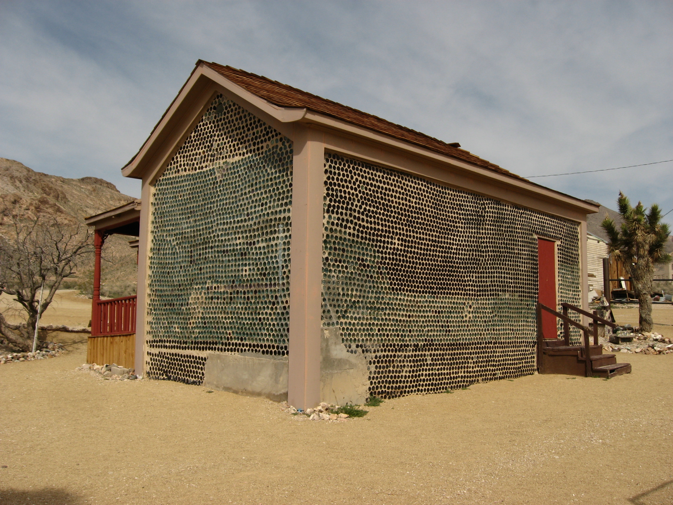 File:Ghost Town of Rhyolite, Nevada (3376546052).jpg