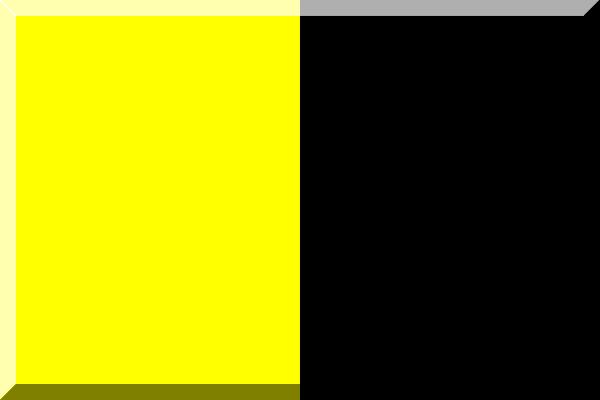 Elicottero Nero E Giallo : File giallo e nero wikimedia commons