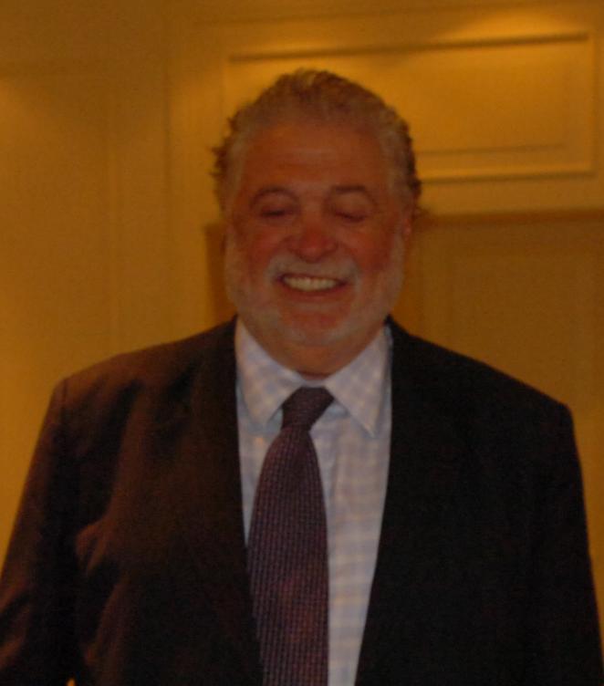 File:Ginés González García.jpg - Wikimedia Commons