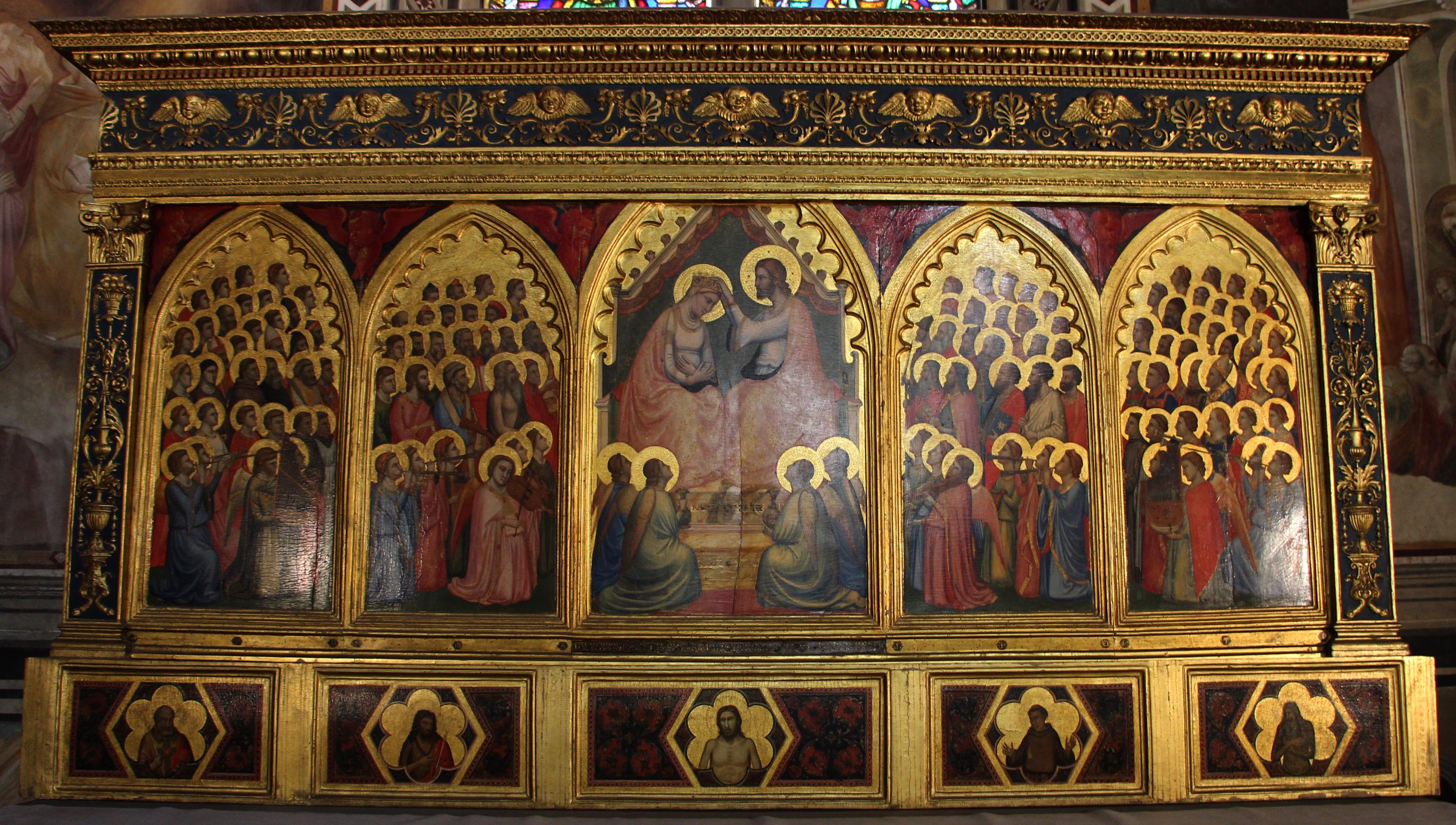 File:Giotto e taddeo gaddi, polittico baroncelli, 1328 ca. 01.JPG