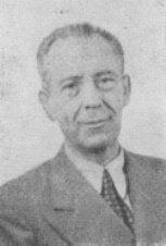 Giovanni Cartia.jpg