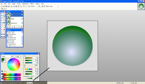 GlassButtonsTut04 Ellipse1.png