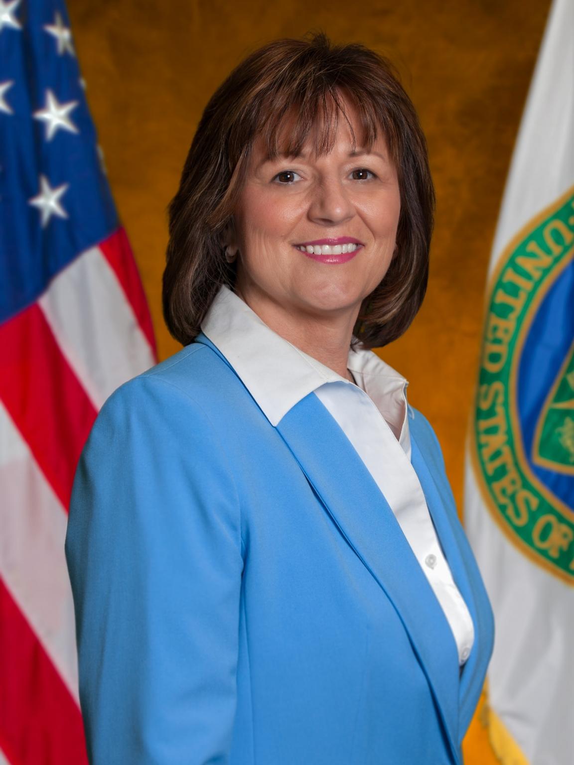 Grace Bochenek - Wikipedia
