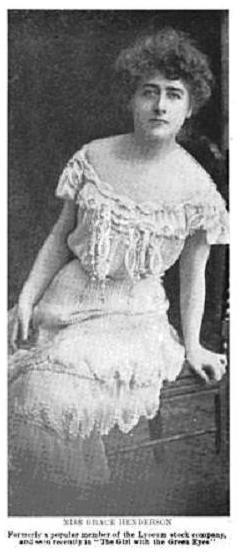 Grace Henderson 1.jpg
