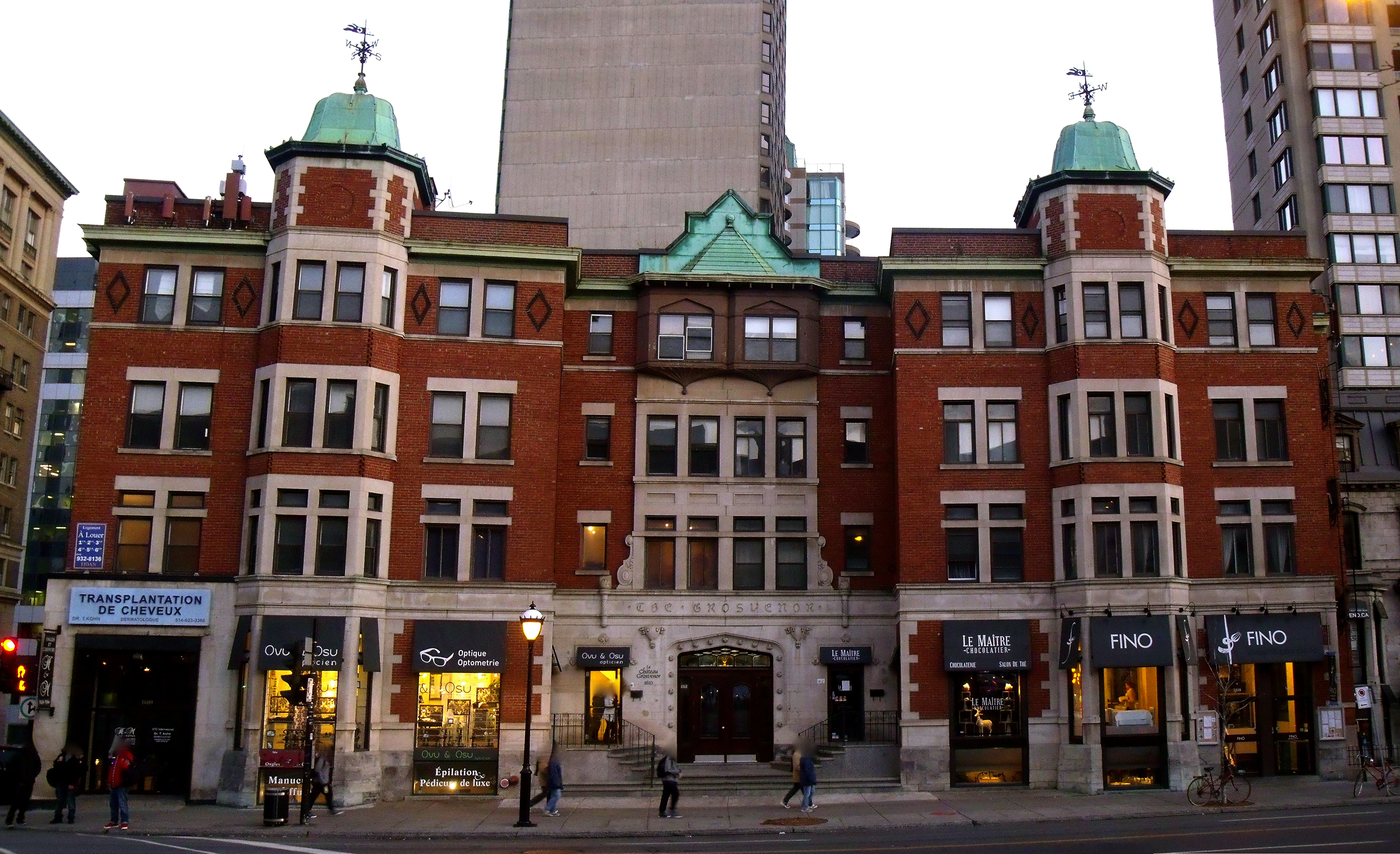File:Grosvenor Apartments, Montreal 03.jpg - Wikimedia Commons