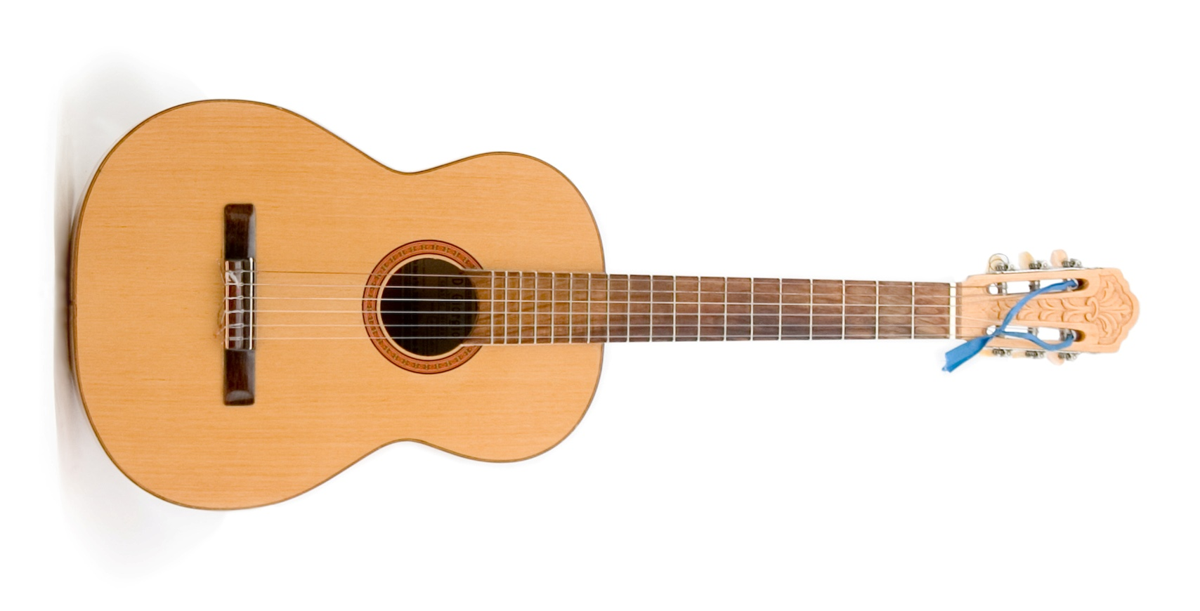 File Guitar 2 jpg - Wi...