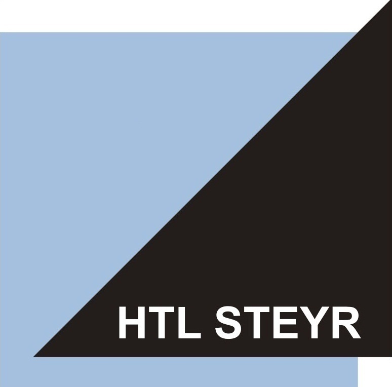 HTL Steyr – Wikipedia