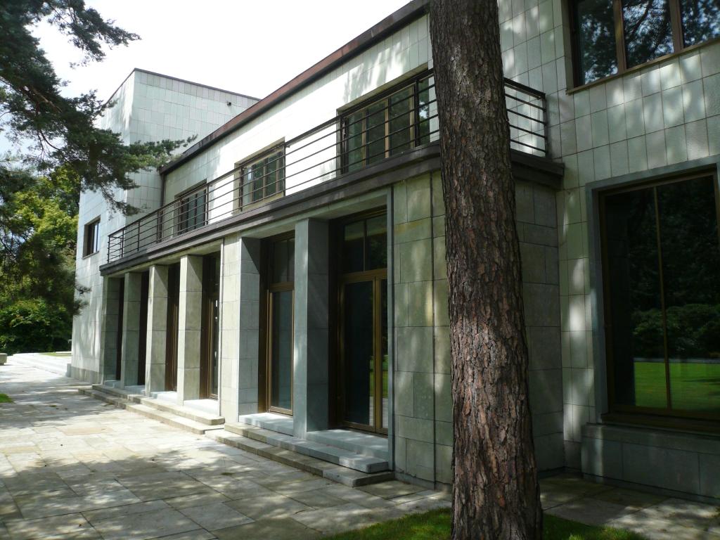 File Hamburg Othmarschen Haus K In O Wohnzimmer Wmt Jpg Wikimedia