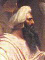 Harun al-Rashid cropped.png