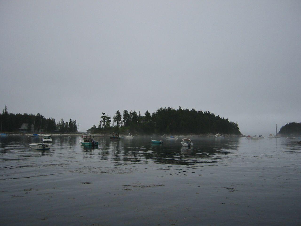 File Hen Island Five Islands Maine Jpg Wikimedia Commons
