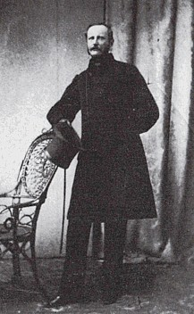 Herman Lovenskiold.jpg