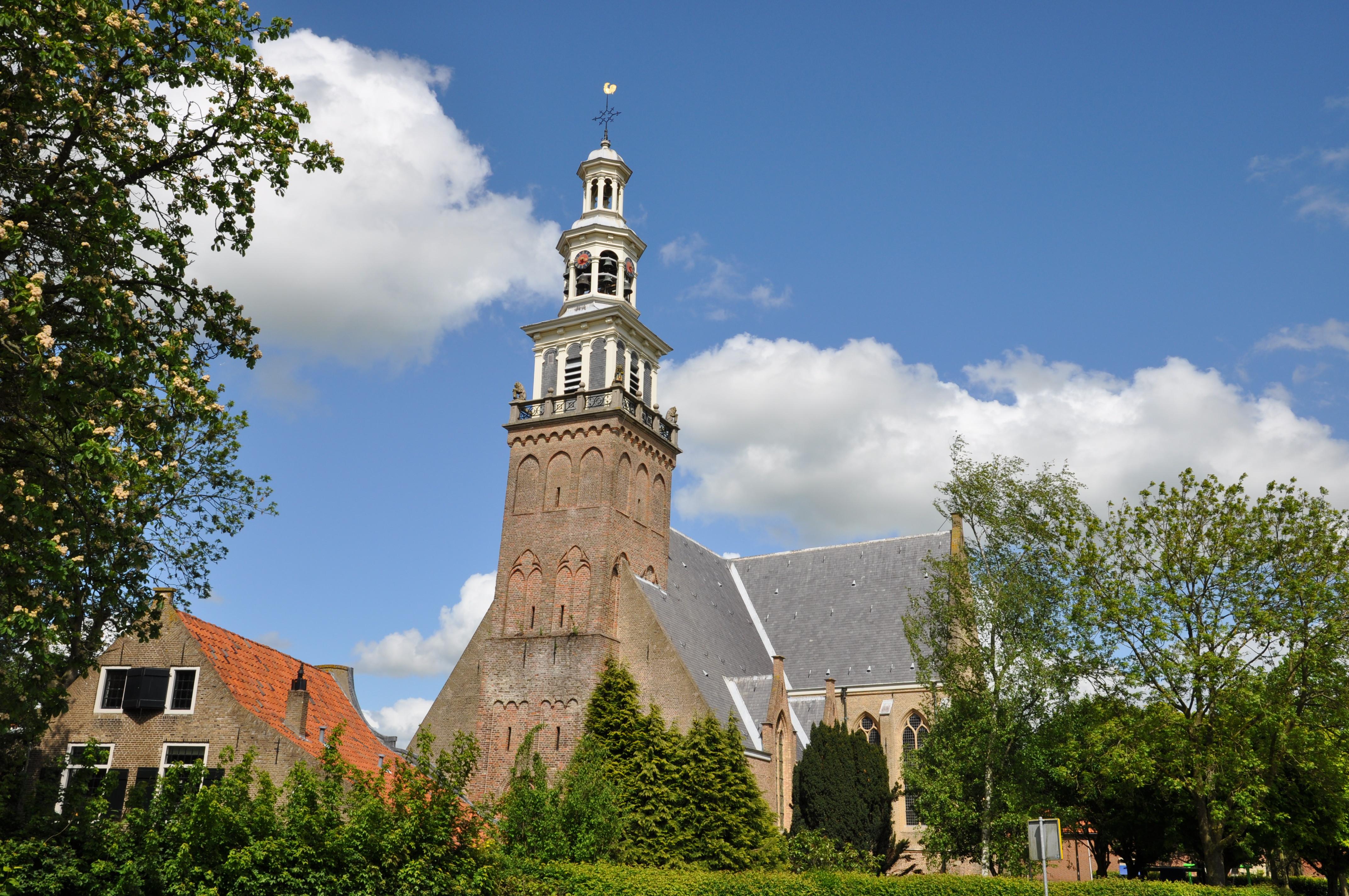 File:Hervormde Kerk Haastrecht 16052012B.JPG - Wikimedia ...