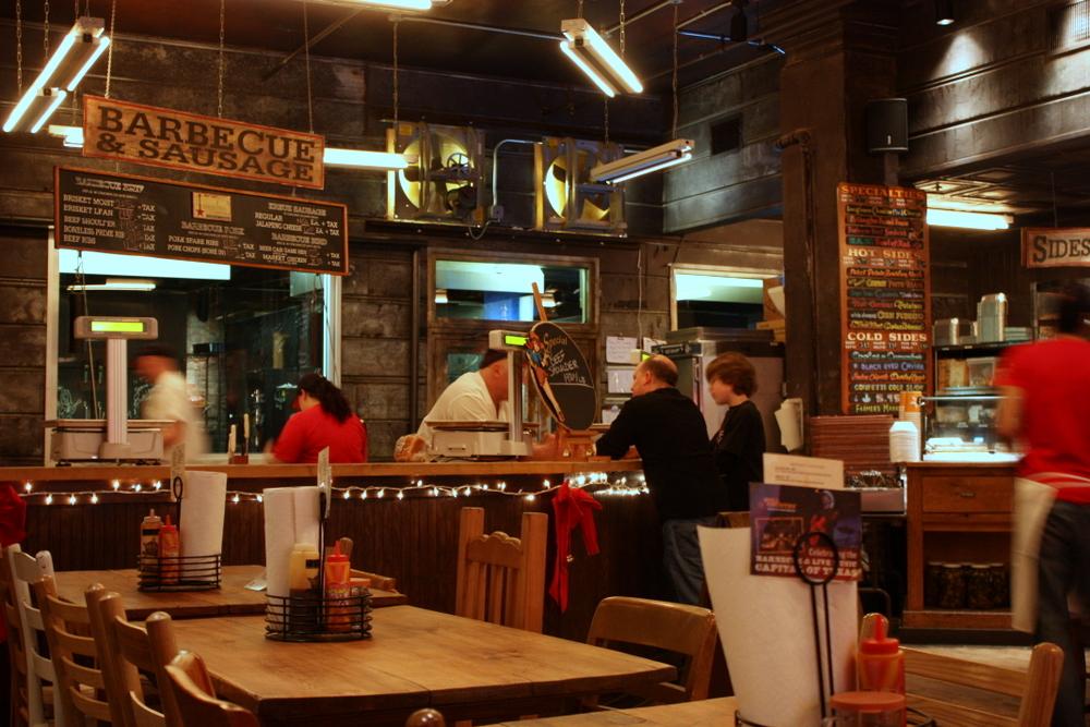 American Indian Restaurant Washington Dc