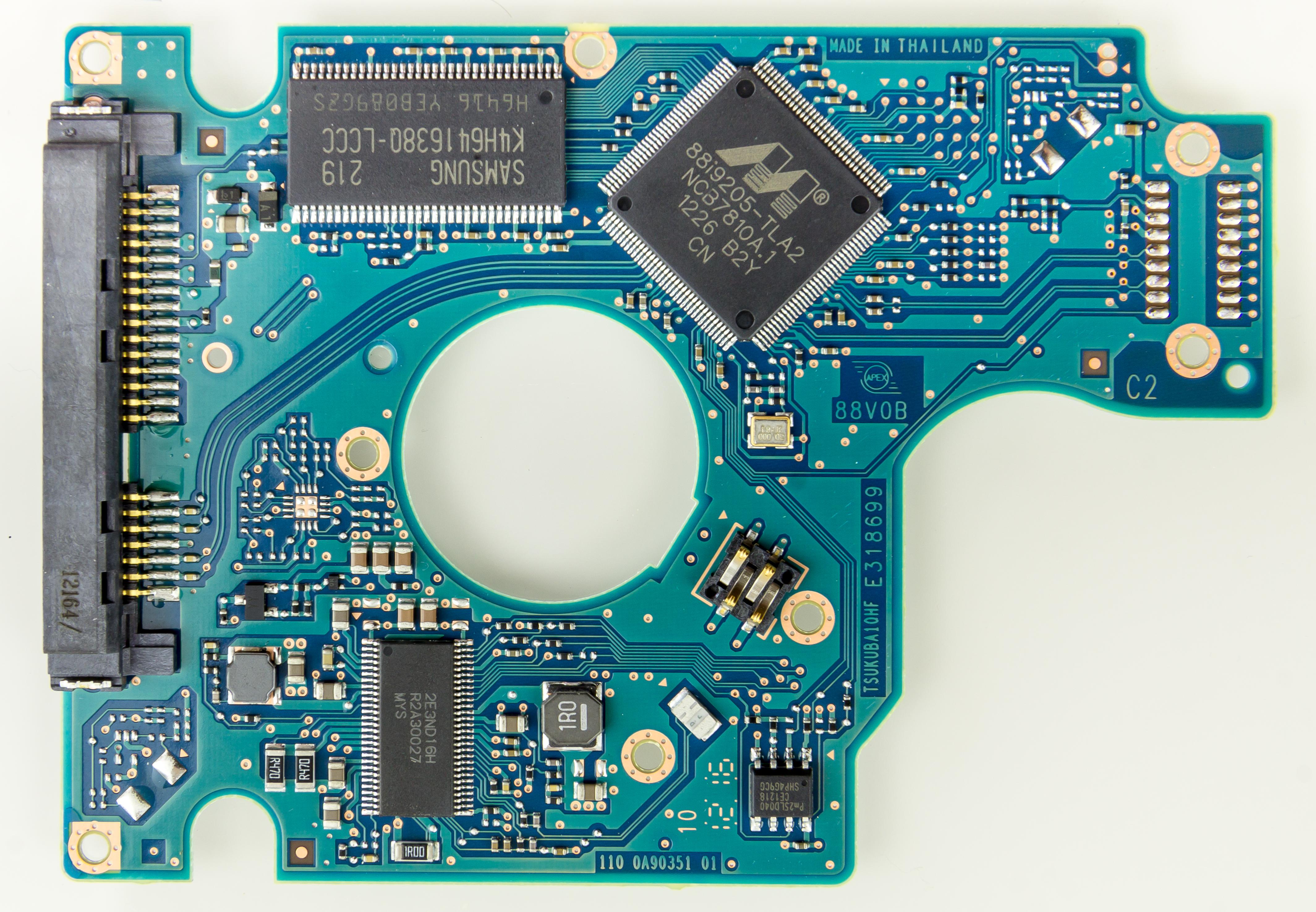 File:Hitachi Z5K500-320 - controller-1353.jpg