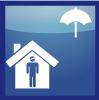 Home owner's insurance.jpg