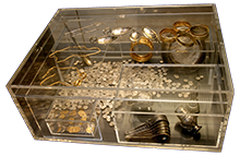 Hoxne Hoard 1.png