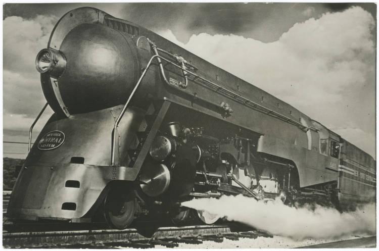 Hudson_locomotive_for_the_New_York_Central.jpg