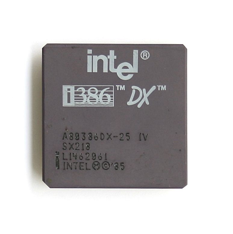 Intel 80386 - Wikipedia, the free encyclopedia