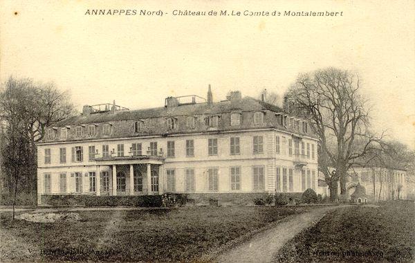 Fichier:Jielbeaumadier annappes chateau.jpg