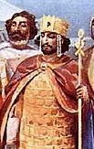 John I Tzimiskes 8