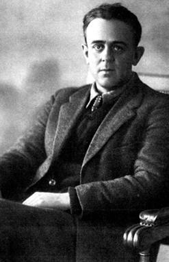 Reed, John (1887-1920)