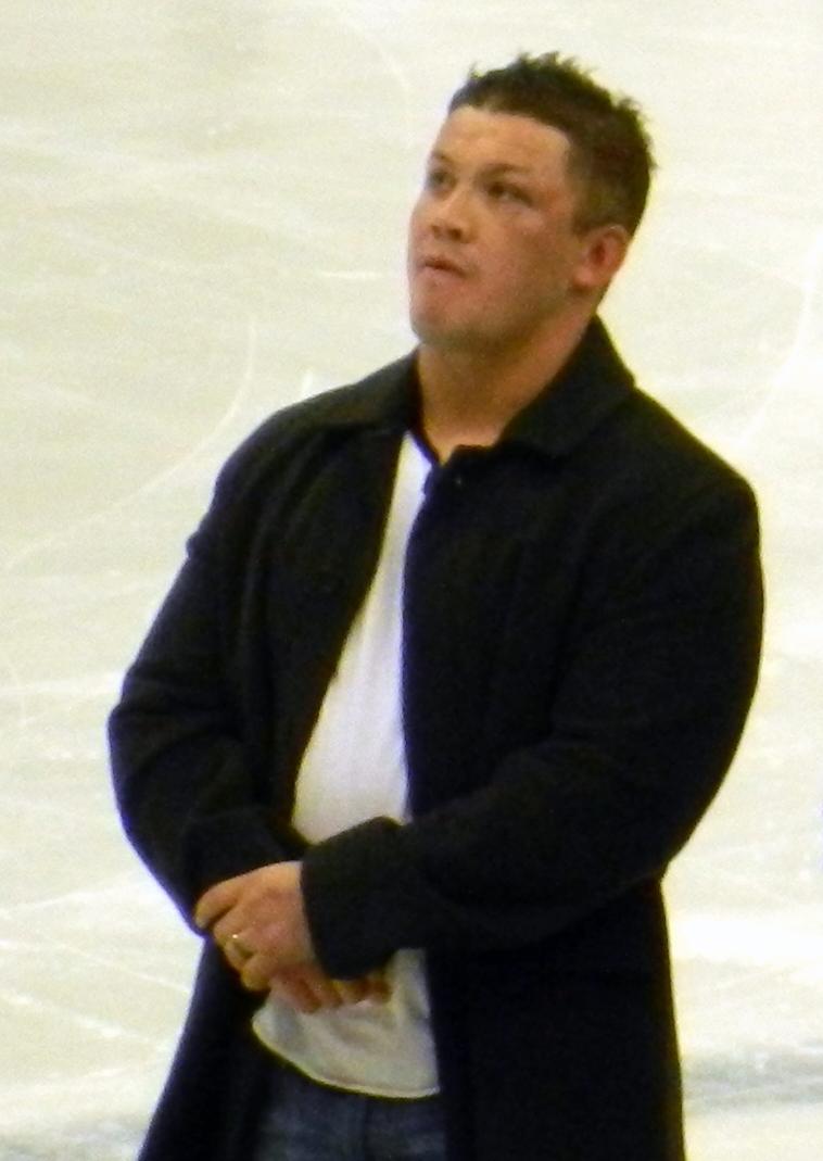 Jon Mirasty - Wikipedia
