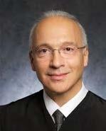Judge Gonzalo P. Curiel.jpg