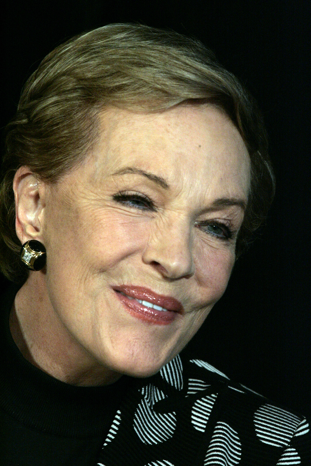 File:Julie Andrews (8743735664).jpg