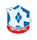 KSnH - EUROPA.jpg