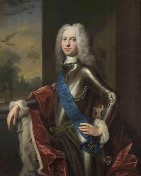 Karl von Schleswig-Holstein-Gottorf.jpg