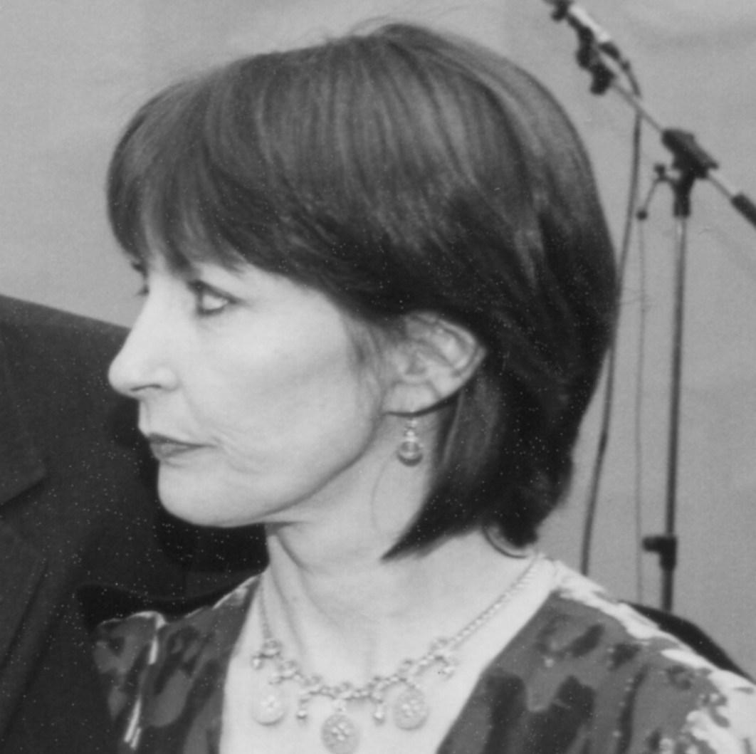 Kathy Etchingham Wikipedia