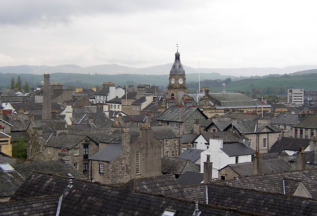 Image result for kendal