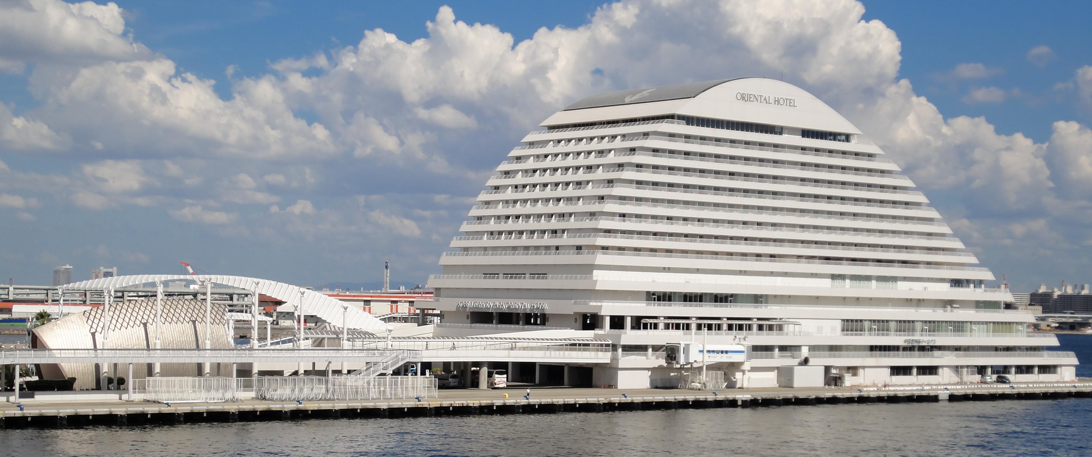 File Kobe Meriken Park Oriental Hotel 20170825 001 Jpg