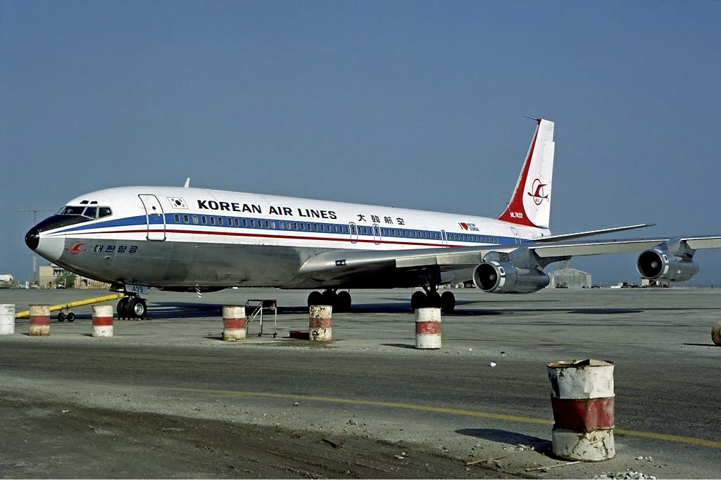 Bombhot mot norskt passagerarflyg