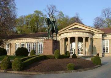 Kursaal Bad Cannstatt – Wikipedia
