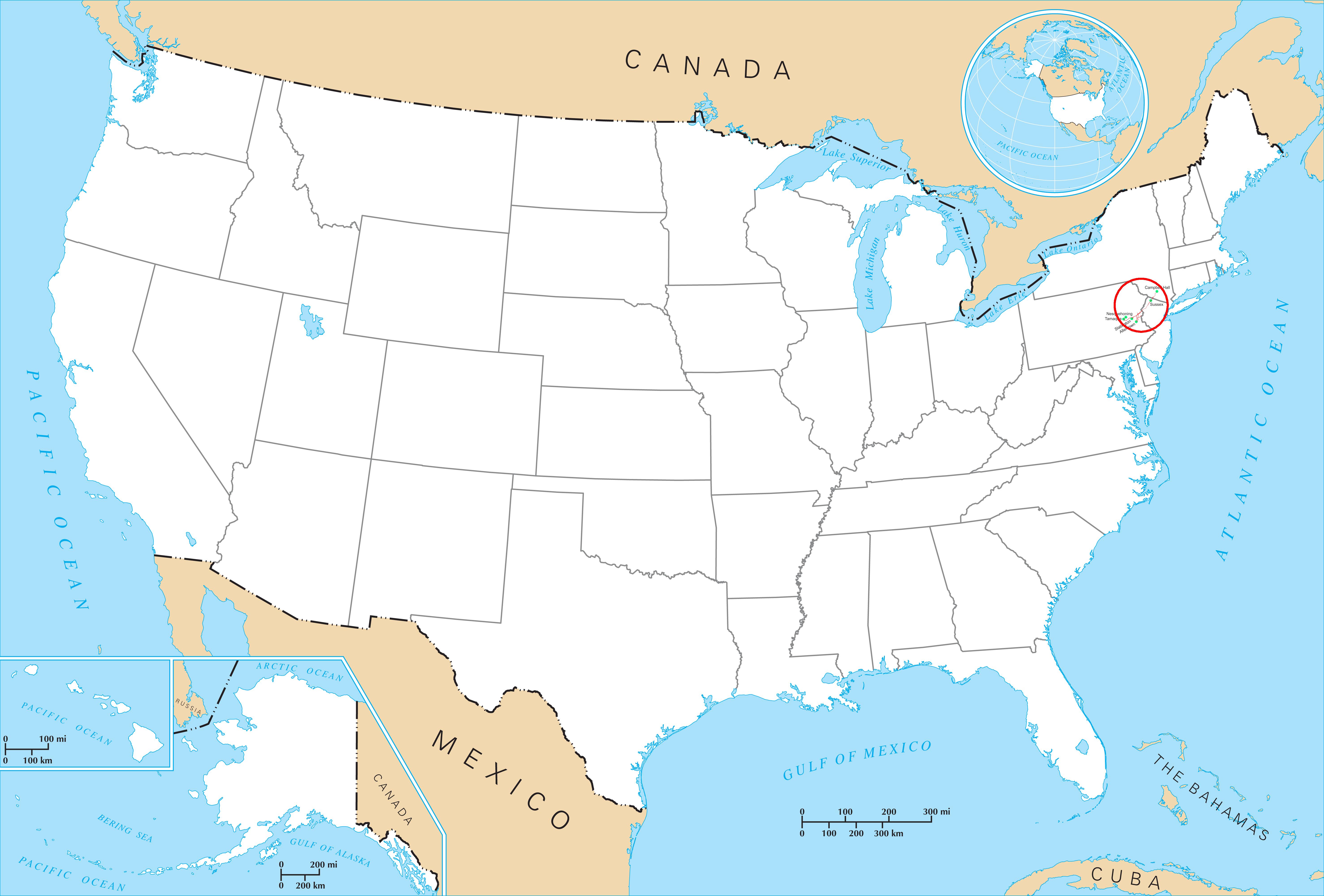 FileLNE On US Mappng Wikimedia Commons - Ne us map