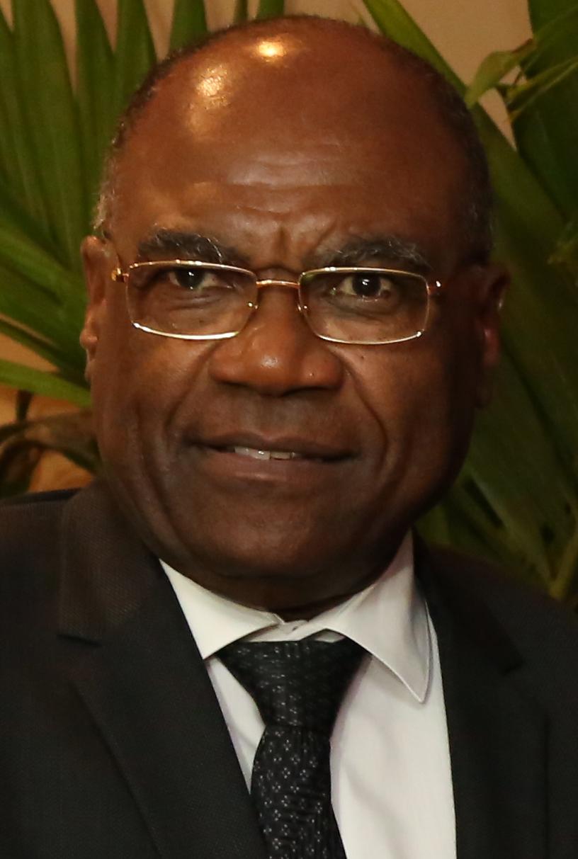 Is 2017 A Prime Number >> Léonard She Okitundu - Wikipedia