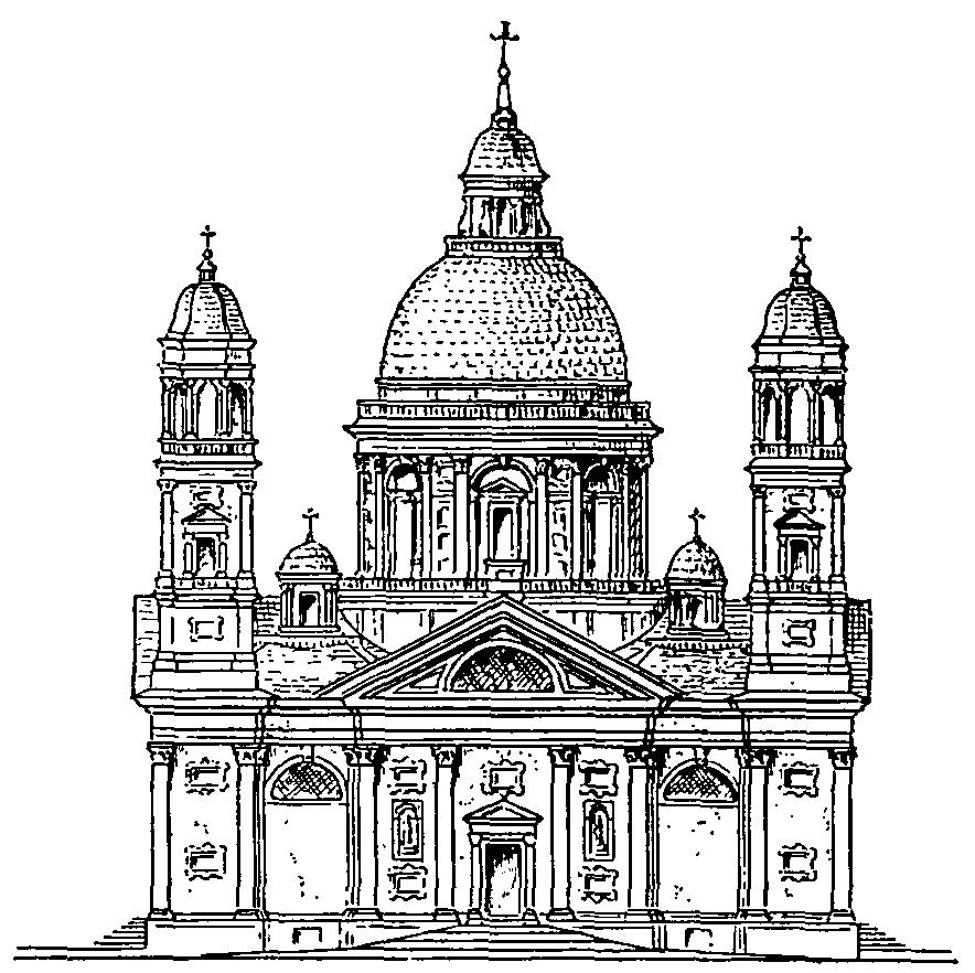 Renaissance architecture for Architecture de la renaissance