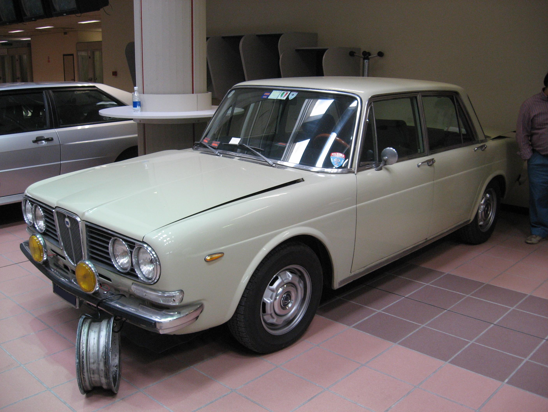 Lancia flavia wikiwand vanachro Image collections