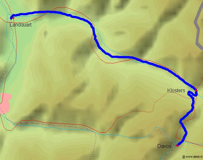 Datei:Landquart-Davos-map.png – Wikipedia