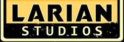 LarianStudiosLogo.png