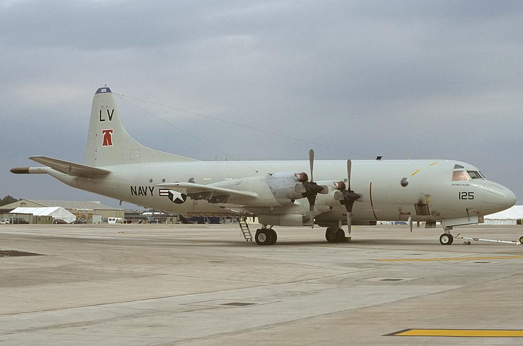 List Of Lockheed Aircraft Wikipedia Autos Post