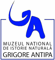"Image illustrative de l'article Muséum national d'histoire naturelle ""Grigore Antipa"" de Bucarest"