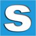 LogoSociabity.jpg
