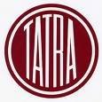 Logo 1227177195.jpg