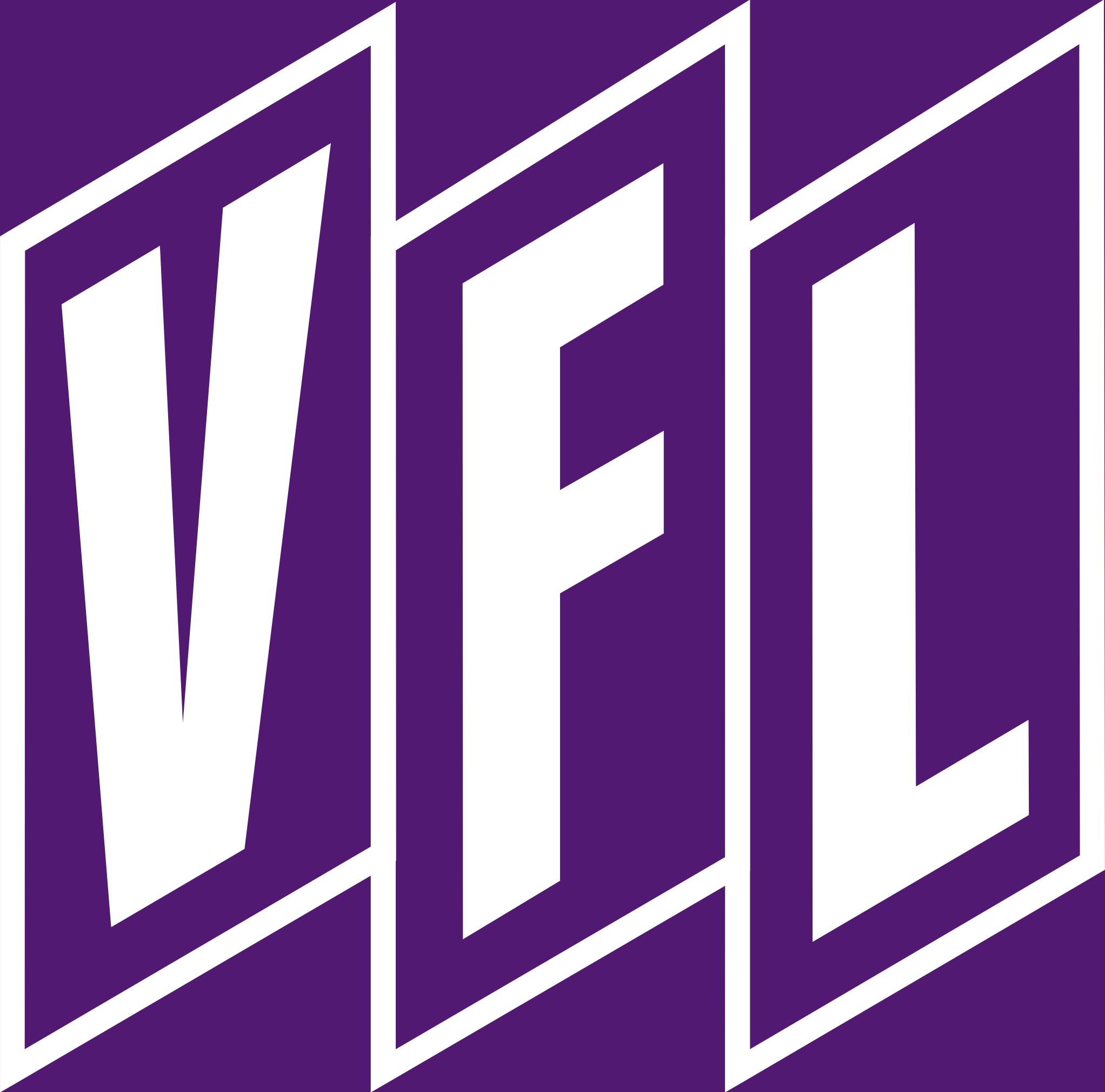 brand new 6d519 270e1 VfL Osnabrück – Wikipedia
