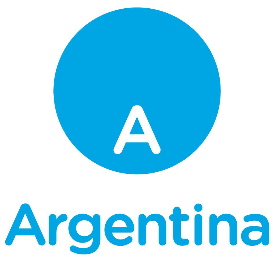 Logo of Argentina - Wikipedia