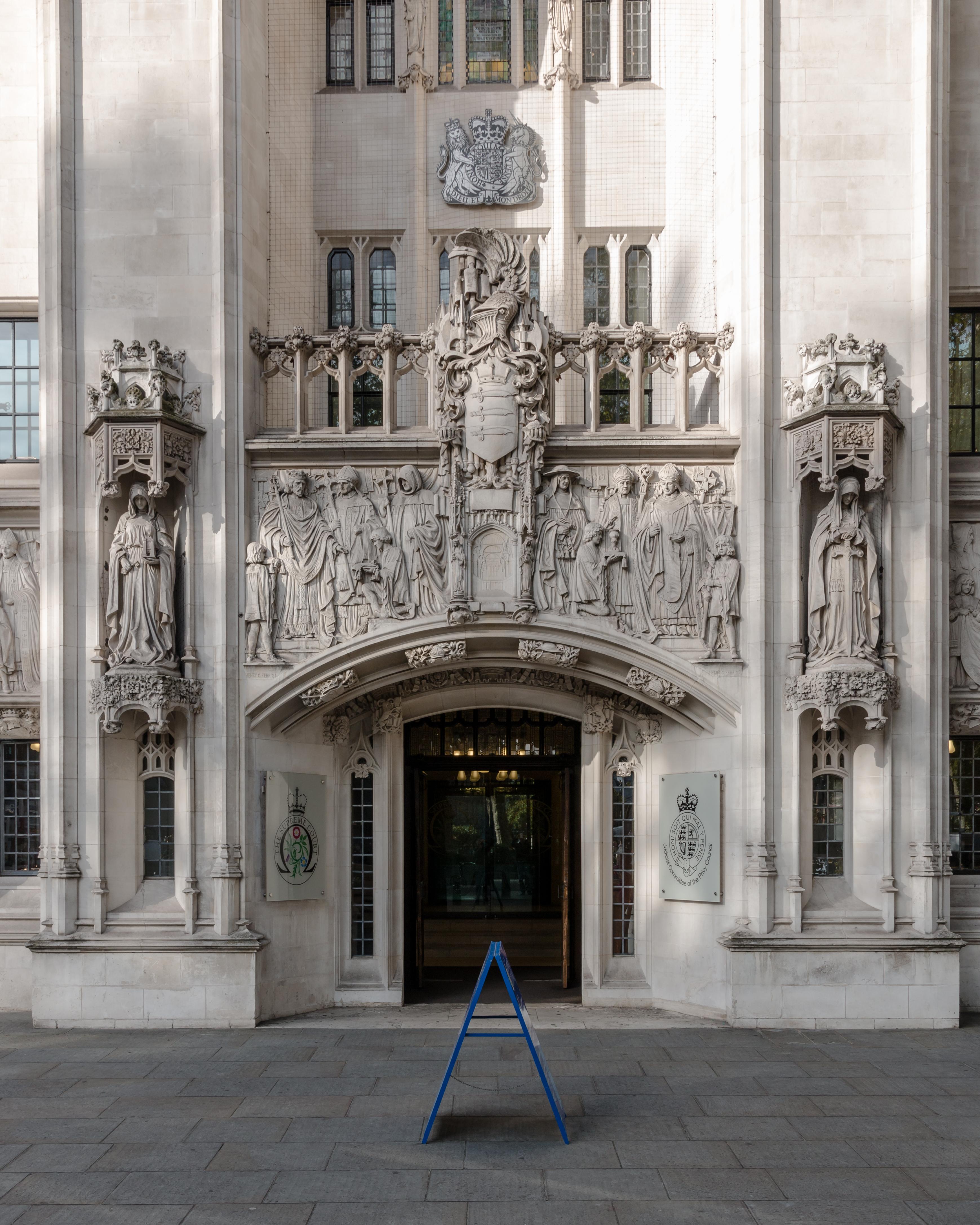 london, the supreme court -- 2016 -- 4814.jpg