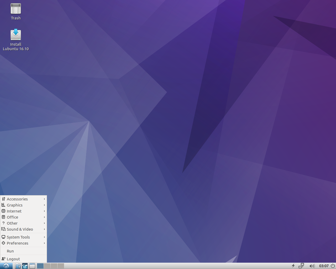 lubuntu ideal for old pcs Linux distro for old hardware (old desktop) these best linux distribution for old computers are also the lightweight small linux distro for old computer linux for slow computers or old hardware - old pcs and laptops linux lite is based on the ubuntu lts series of releases lts stands for long.
